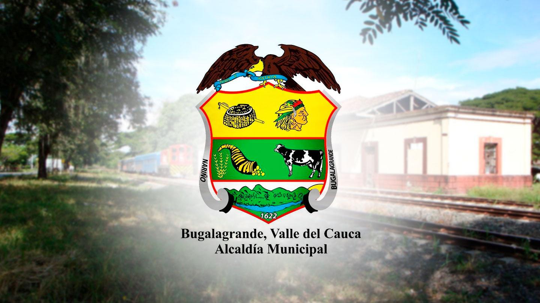 Alcaldía Bugalagrande