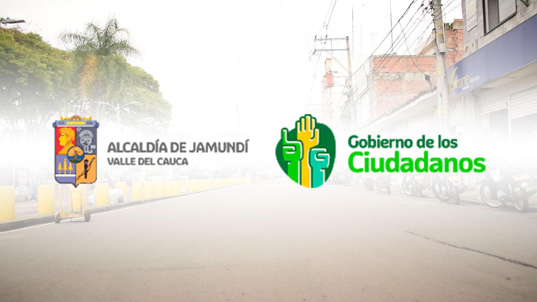 Alcaldía Jamundí