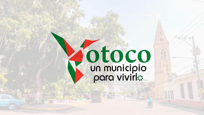 Alcaldía Yotoco