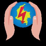 ACETES logo