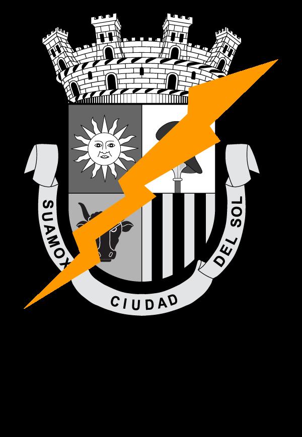 AGETELSO logo
