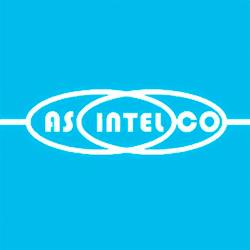 ASINTELCO logo