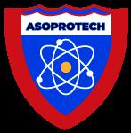 ASOPROTECH logo