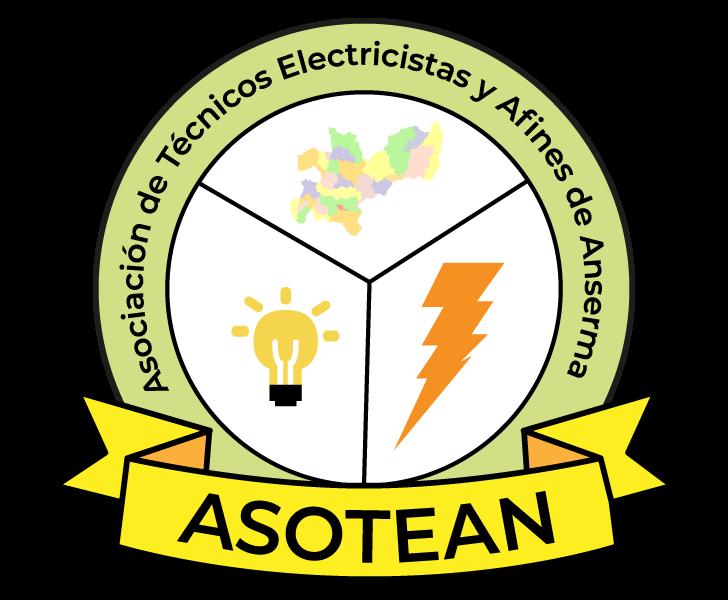 Asotean