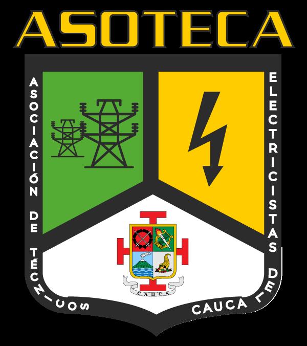 ASOTECA logo