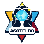 ASOTELBO logo