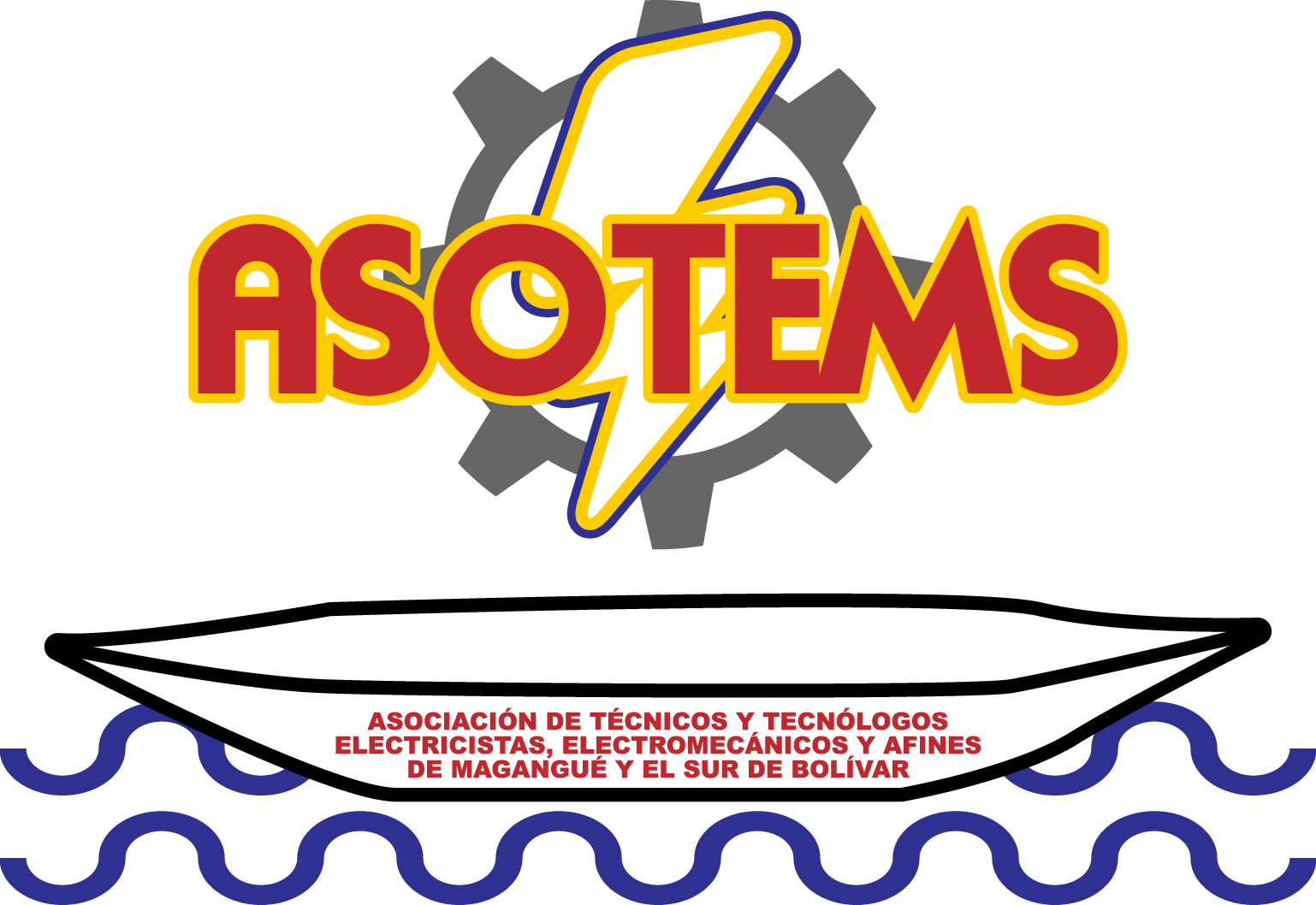 ASOTEMS logo