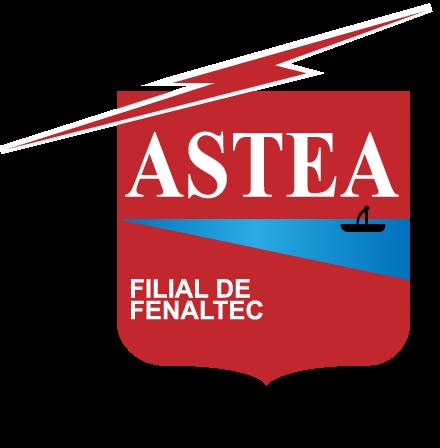 ASTEA logo