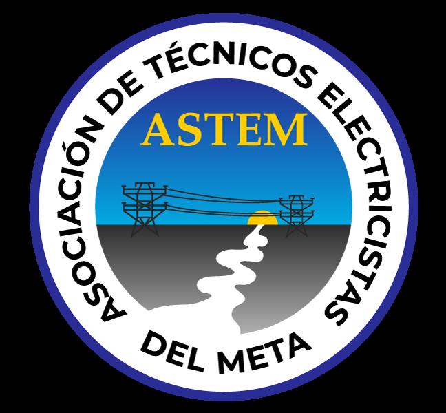 ASTEM logo