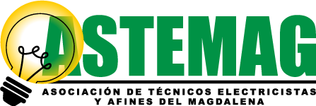 ASTEMAG logo