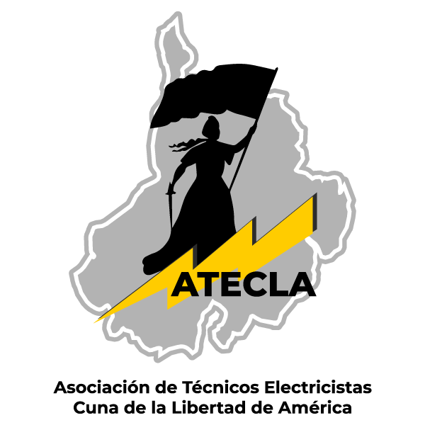 ATECLA logo