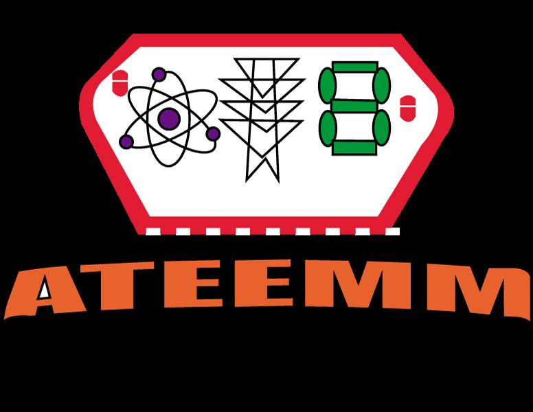 ATEEMM logo