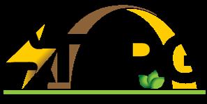 ATEPG logo