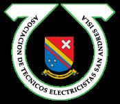 ATESI logo