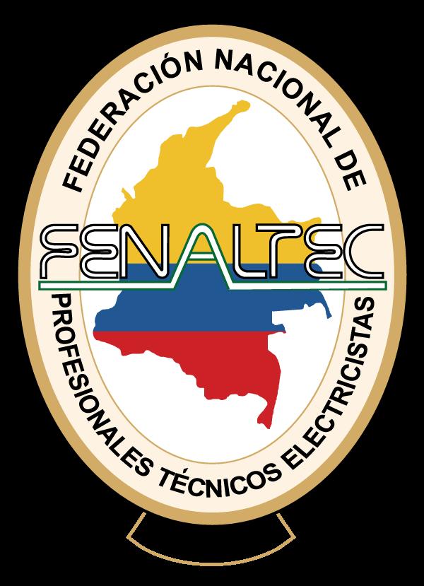 FENALTEC logo