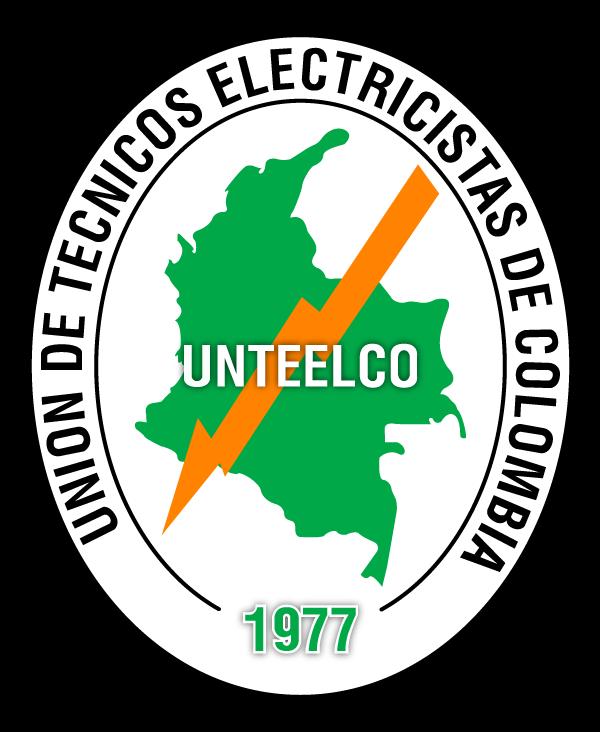 UNTEELCO logo