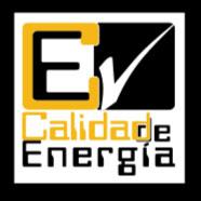 Calidad de energía logo