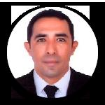 ASAN FERNANDEZ CASTILLO
