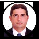 FABIAN MARTELO QUIROZ