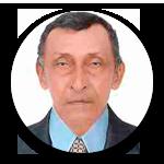 LUIS FERNANDO ATENCIA ARRIETA