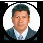 CARLOS ARTURO SASA
