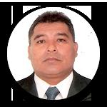 LEONARDO GUASCA VERGARA