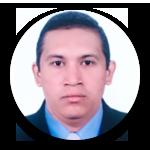 RAFAEL ALFONSO REYES ARREDONDO