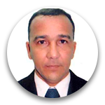 BENJAMIN EDUARDO ESPELETA