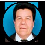 GUILLERMO TOQUICA SALAZA