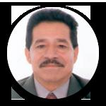 JOSE OVIDIO FORERO SAAVEDRA