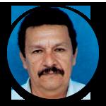 JOSE VICENTE SANCHEZ