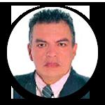JORGE LERMAN BELTRAN CHAVEZ