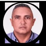 ENRIQUE FERMÍN BARÓN GALINDO