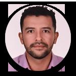 SERGIO ALEJANDRO BERNAL BERMÚDEZ