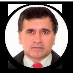 CARLOS ROBERTO RAMIREZ SAAVEDRA