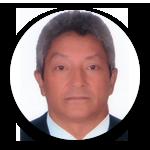 CLEMENTE CACERES MARTINEZ