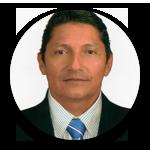 HECTOR RUEDA CORREDOR