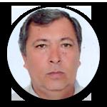 CARLOS AUGUSTO BUENO GARCIA