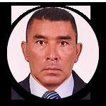 CARLOS ARTURO OCHOA