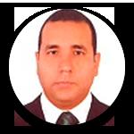 TITO JONATHAN RODRIGUEZ SAAVEDRA