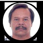 JOSE MANUEL CAMELO ORTIZ