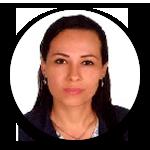 JASMIN ANDREA GARCIA OSORIO