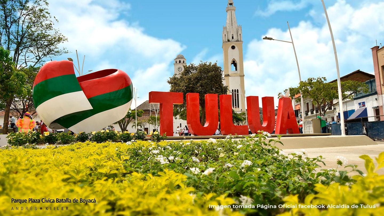 Tuluá